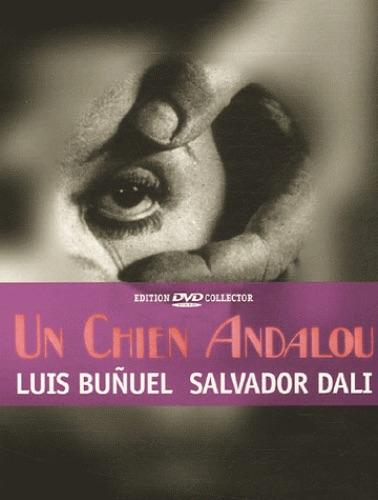 Manual Collection (Linda Newman Erotica Book 1)